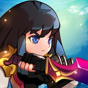 战术团队:地下城英雄手游破解版v2.0.6