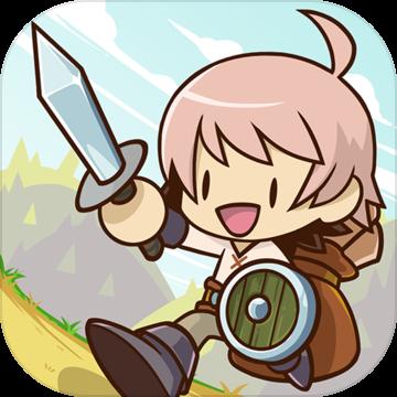 快递骑士汉化版1.0.8