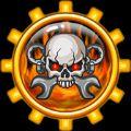 复仇之塔无限钻石破解版v1.0( 附攻略)