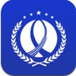 重庆交通appv2.0.15