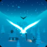 飞鸟(WhiteTrip)破解版v1.0