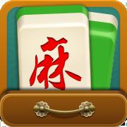 手机惠州庄麻将手机版v1.0
