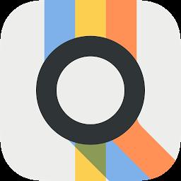 迷你地铁安卓破解版v1.0.11