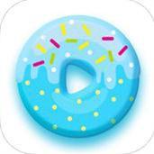 甜心直播软件v1.0
