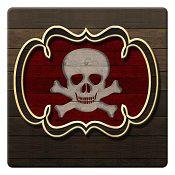 海盗与商人汉化版