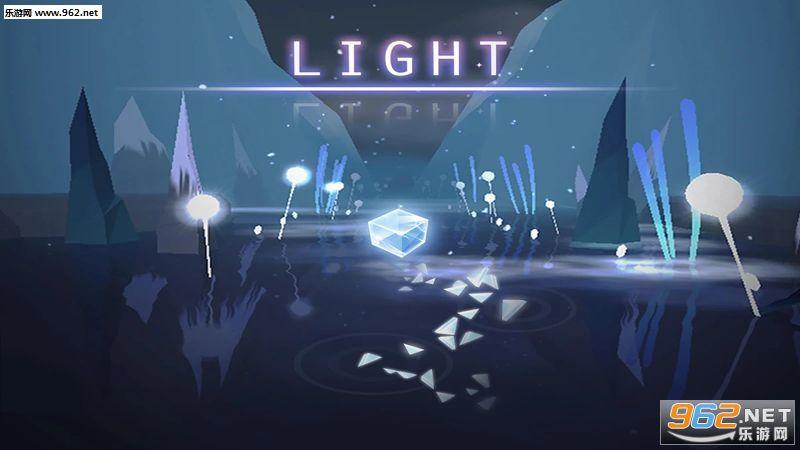 夜与光手游iosv1.1.2_截图