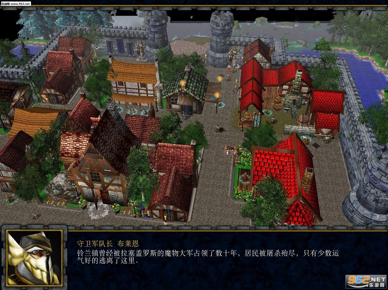 无止境的外传Ⅱ战斗:夜之魇1.2(含攻略/隐藏)下歙县到上海攻略自驾图片