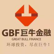 GBF巨牛金融app