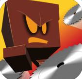 巧克力跑酷2最新版iosv1.0.1