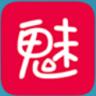 魅秀网络直播app安卓版v2.5