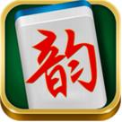 韵味红中麻将手机版v1.0