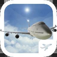 飞行模拟器2K16破解版