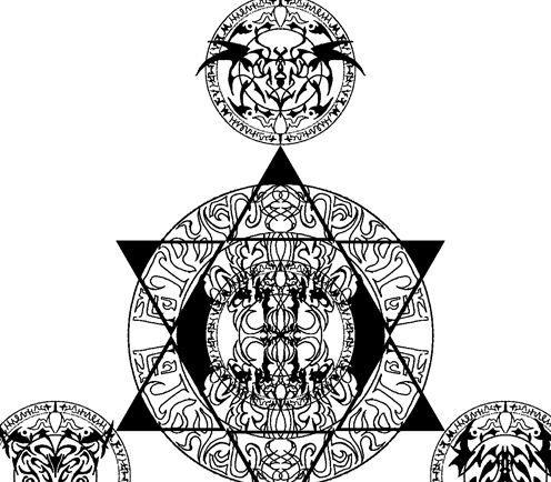 简笔画 设计 矢量 矢量图 手绘 素材 线稿 496_434