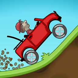 登山赛车1.40.1破解版