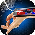 蜘蛛手模拟器安卓版