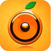 悦橙直播官网app
