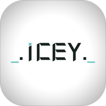 ICEY官网版ios