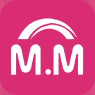 mimi视界电脑版最新版v1.1.9