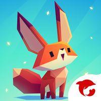 小狐狸手游苹果版iosv1.0.0