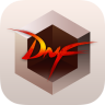 DNF深渊模拟器90手机版