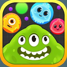 球球大作战6.0.1苹果版