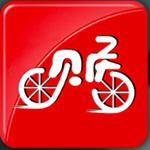 贝庆单车app