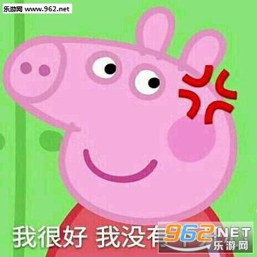 补丁 其他 → 小猪佩奇表情包图片大全 最新版  小猪佩奇是一个可爱的