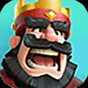 部落冲突:皇室战争2.0破解版