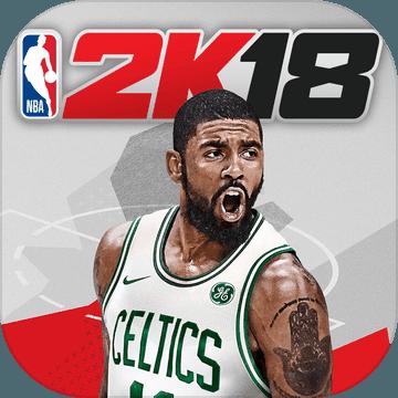 NBA 2K18安卓汉化版