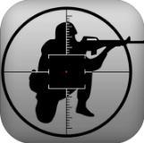 放逐游戏辅助瞄准辅助工具