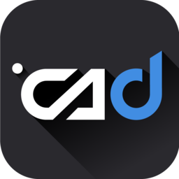 CAD快速画图软件v2.5.0