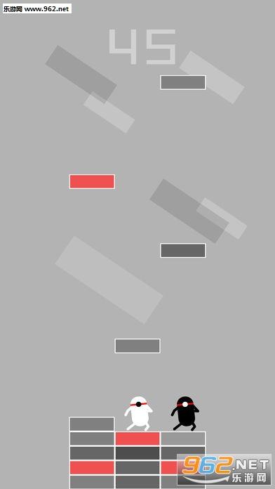 魔性建筑工游戏正式版v1.0_截图1