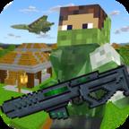 生存猎人游戏2中文版