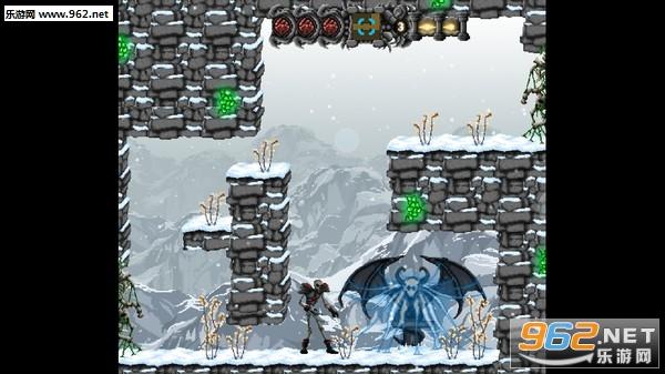 死后世界PC版截图2
