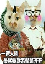 TVB台词表情我拉屎去表情包a台词粤语版经典图片