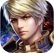 神泣之戒IOS苹果版v1.9.4