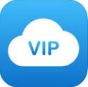 VIP浏览器手机版v1.2.5