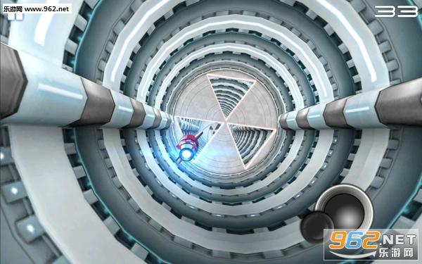 窒息隧道ios版v16.2截图0