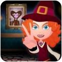 魔法的秘密2:男巫与女巫安卓版