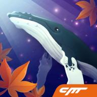 深海水族馆1.4.9破解版