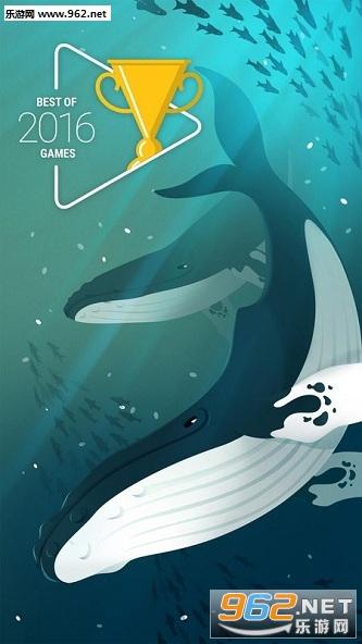 深海水族馆1.4.9破解版_截图0