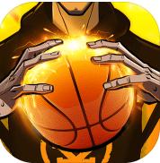 斗牛街头篮球手游正式版