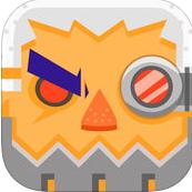 间谍游戏手游app
