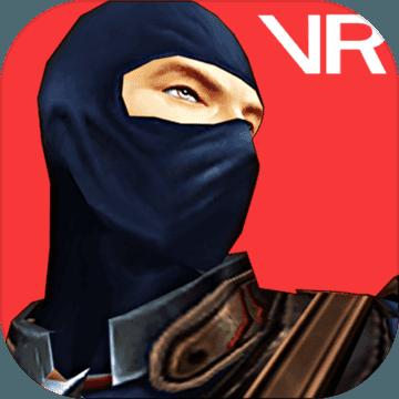 龙之忍者VR安卓版v1.4