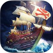 航海之王之海盗归来ios版