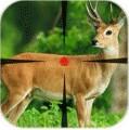 麋鹿猎人安卓版