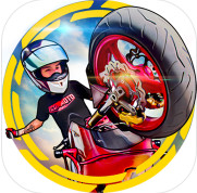 Stunt Bike Freestyle官方正版