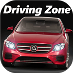 真人汽车驾驶德国最新破解版v1.07