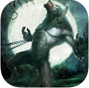 丛林狼生存游戏苹果版v1.0