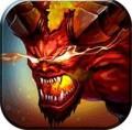 暗黑英雄无敌官方正版v1.0.1